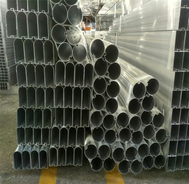 木纹热转印铝方通厂家直销,木纹铝方通价格是多少?