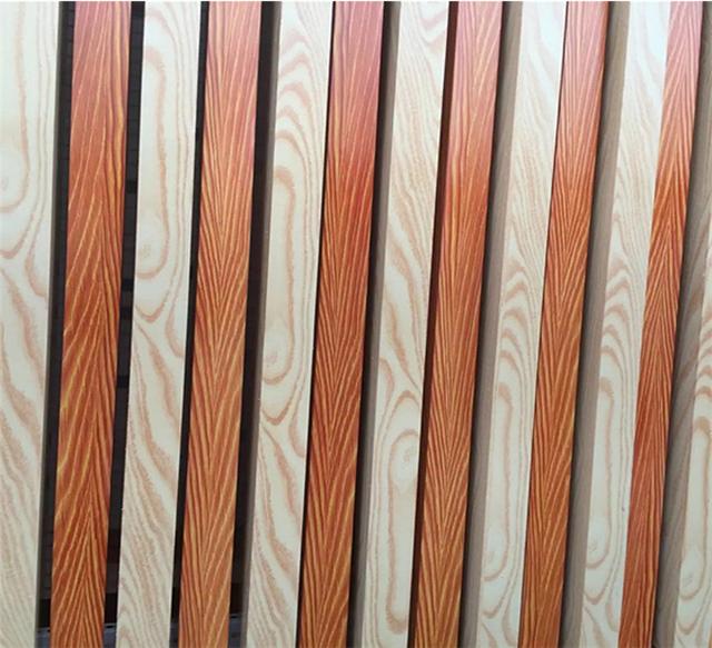桂林木纹铝方通-桂林U型铝方通-桂林铝方通哪里购买
