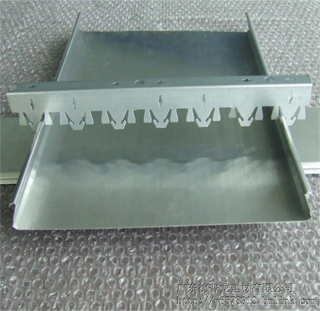 铝条扣板厂家直销,铝条扣板生产厂家,加油站铝扣板供应商