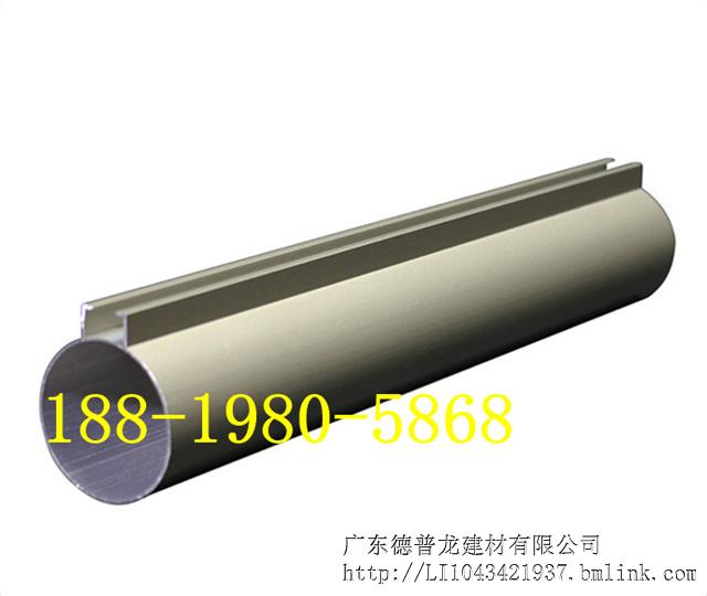 长乐市大堂铝方通规格厂家定做价格合理厂家直销