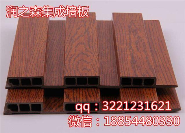 竹纤维集成墙板价格贵吗?临沂润之森竹纤维集成墙板告诉你答案