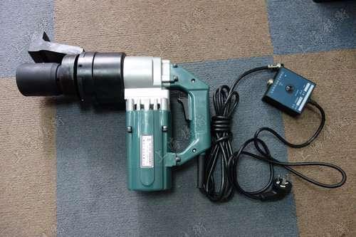 可调式电动扭力扳手,650-2000N.m扭力可调式电动扳手价格