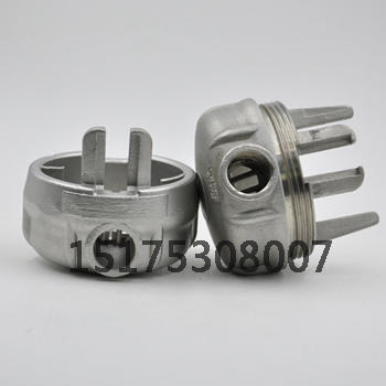 北京硅溶胶铸造精密零件加工阀门配件