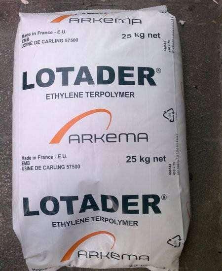 销售EMA法国阿科玛2407价格,片材料2407使用方法