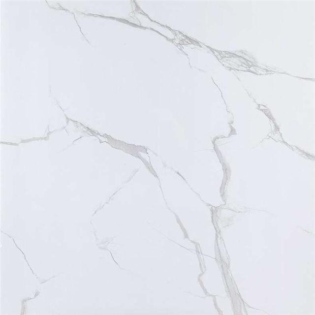 金曼古新品金刚石瓷砖800*800防滑耐磨客厅瓷砖