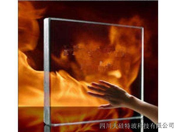 四川甲级防火玻璃门厂家,四川甲级防火玻璃价格