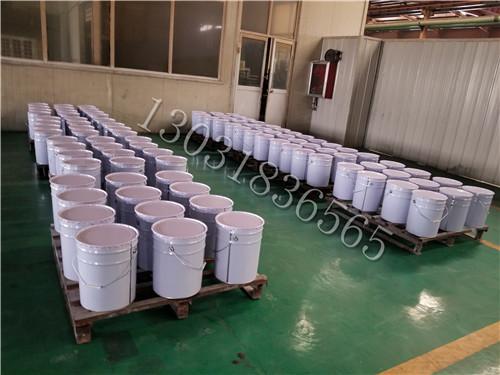 流淌型双组份聚硫密封胶厂家@流淌型双组份聚硫密封胶厂家价格
