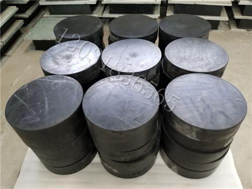橡胶垫块@橡胶垫块厂家@橡胶垫块厂家定制