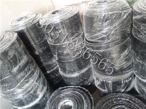 丁基橡胶腻子止水带厂家@丁基橡胶腻子止水带厂家价格