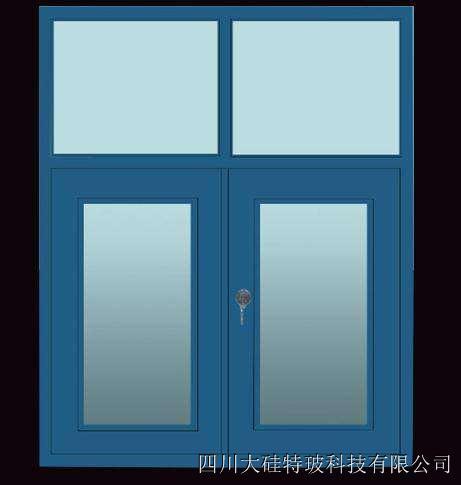 四川非隔热防火窗,非隔热耐火窗,优质厂家直销