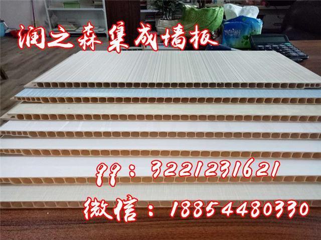 板_塑钢板     (1)实木板    实木板就是采用完整的木材制成的木板.
