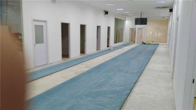 PVC地板胶,硅PU球场,足球场篮球场羽毛球场