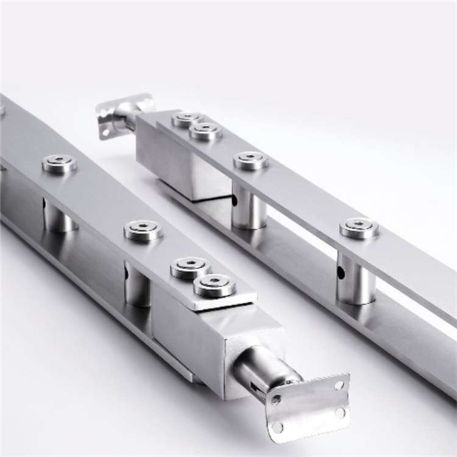 方管,蛋形管,平椭圆,钢板,可穿,可焊,可顶,可插, 10 立柱底板:斜面,侧