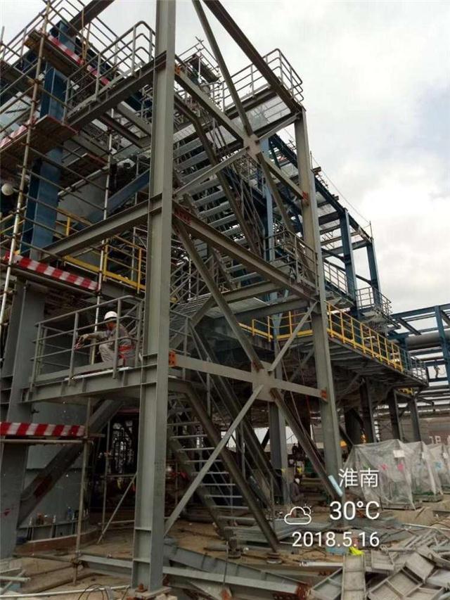 台州起砂处理剂价格