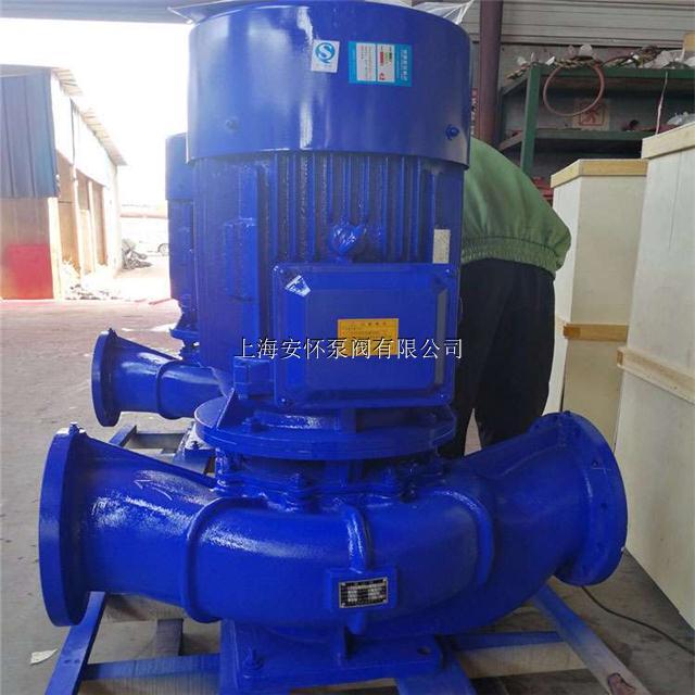 泵轴承磨损会导致泵功率过;5.图片