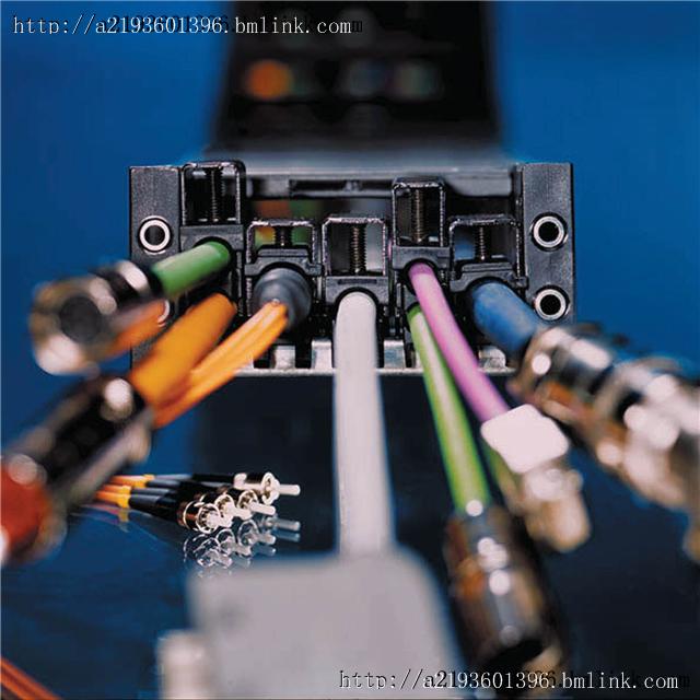 零下40度电缆,零下45度柔性线,零下50度低温线