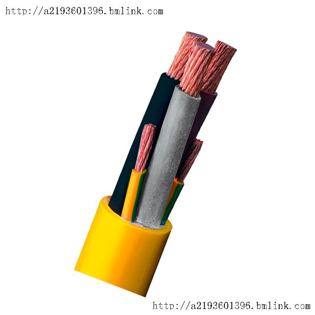 码垛机器人电缆,全自动码垛机电缆