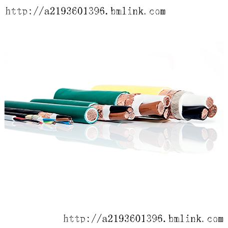 水泥码垛机电缆,粮油码垛机电缆,面粉码垛机器人电缆