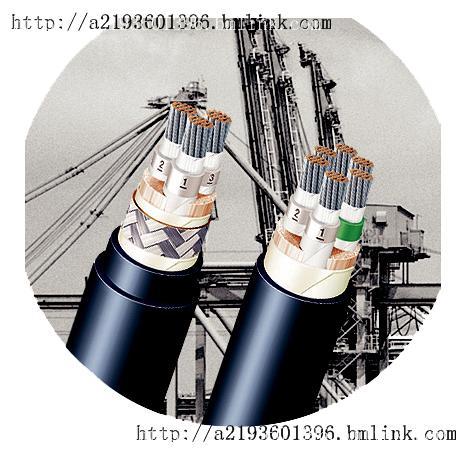 垃圾抓斗电缆,生活垃圾抓斗设备用电缆