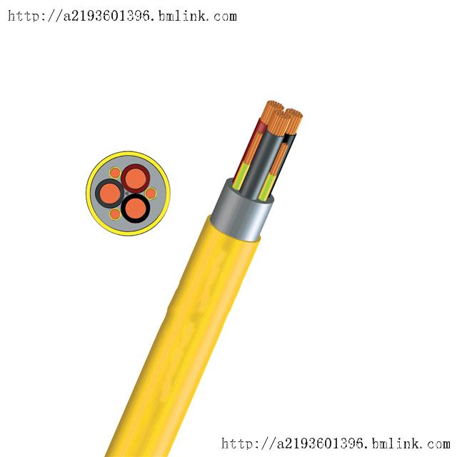 地铁门式起重机电缆,集装箱门式起重机电缆