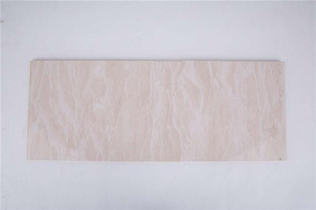 【青岛集成墙板厂家】-优质青岛集成墙板厂家