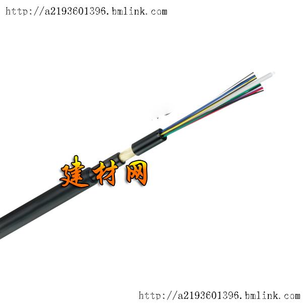 LWL拖链光纤(FO)结构简单、抗拉、耐磨、抗撕裂等性能