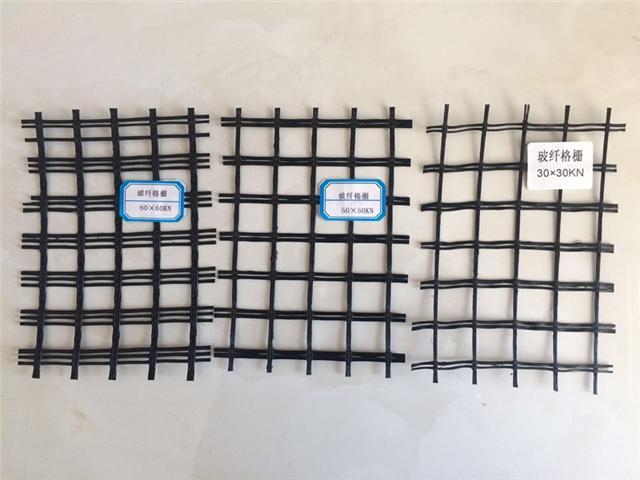 玻纤格栅的广泛用途厂家详解