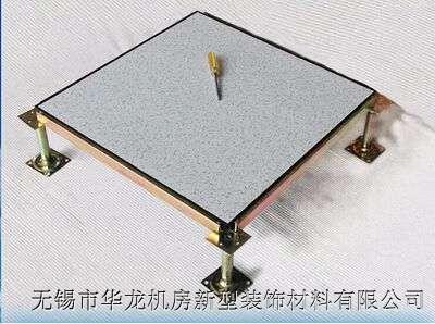 西宁机房彩钢板 西宁机房墙板 西宁机房专用彩钢板