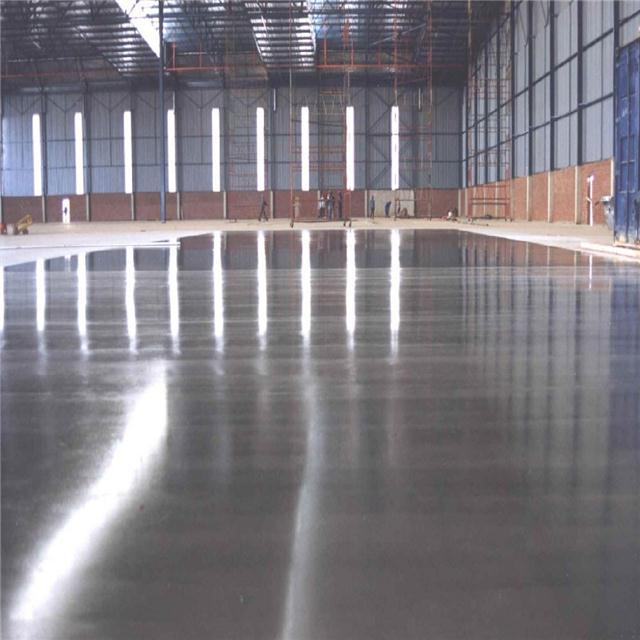 低价供应桂林混凝土密封固化地坪桂林鸿羿地坪专业的施工队伍施工