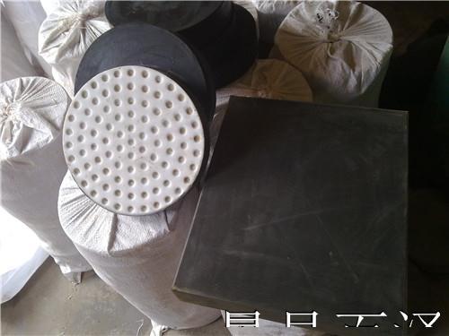 GJZ板式橡胶支座厂家@GJZ板式橡胶支座厂家成批出售价格