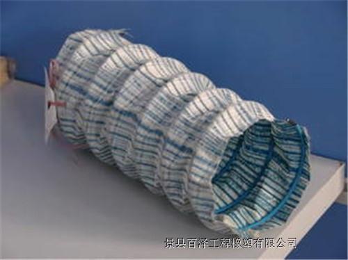 透水软管厂家@软式透水软管厂家@软式弹簧透水软管厂家价格