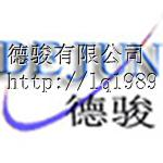 宁津县德骏建材保温设备有限公司