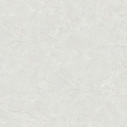 负离子通体大理石瓷砖800800防滑耐磨瓷砖