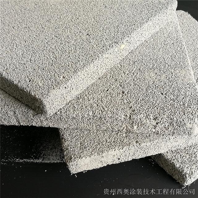 保温板材料保温板材料保温板材料