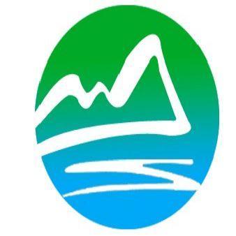 泊头市山青水秀环保设备有限公司