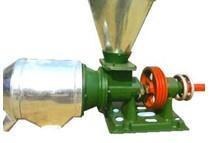 咖啡豆磨粉机大华机械出手不凡
