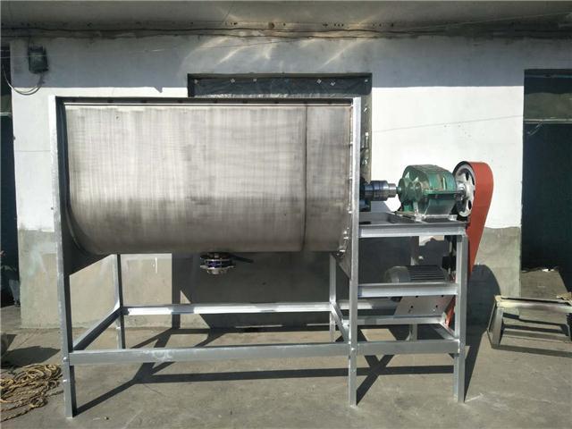 临沂真石漆搅拌机不锈钢材质