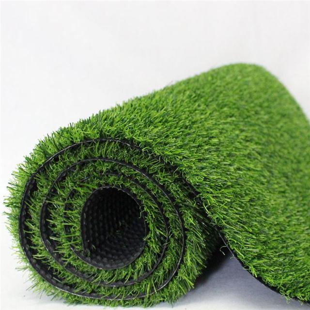 沈陽人造草坪廠家價格銷售各種規格休閑人造草坪量大可優惠