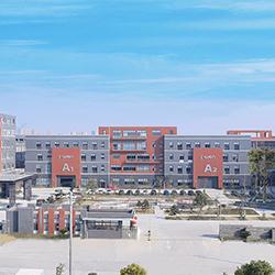 法狮龙建材科技有限公司