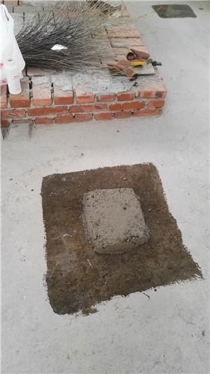 室内精装修厨房卫生间防水粘贴瓷砖专用树脂胶
