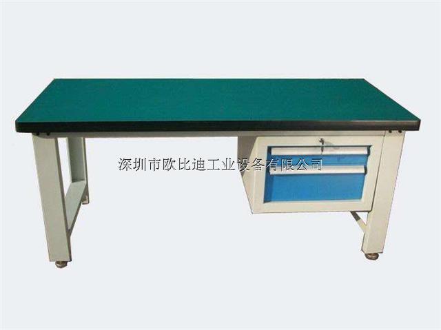 深圳12门工衣柜价格,观澜不锈钢工衣柜生产商