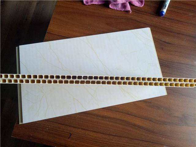北京石塑墙板 环保家庭装修材料