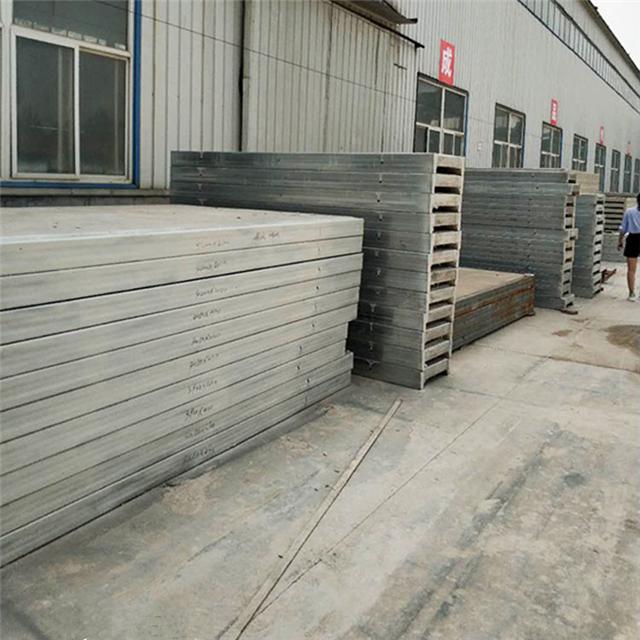 北京钢构轻强板 厂家 选神冠建材
