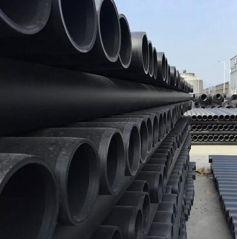 湖北荆州钢丝网骨架管,PE消防管材生产厂家