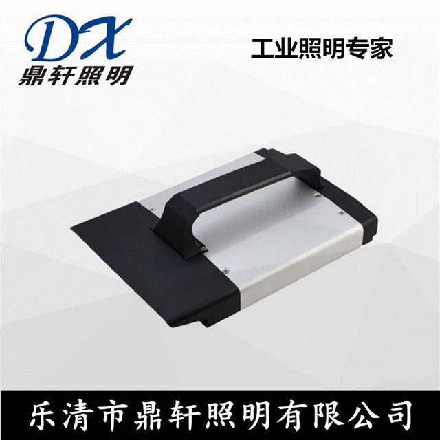 鼎軒直銷PFVL-520寬幅足跡勘察燈