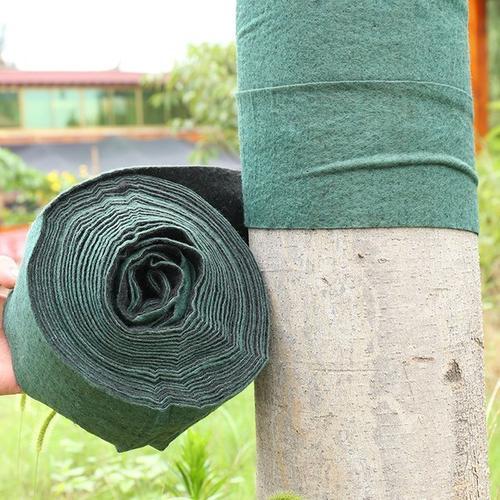园艺园林农林用包树布