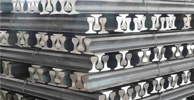 昆明禄劝轨道钢生产厂家,云南轨道钢