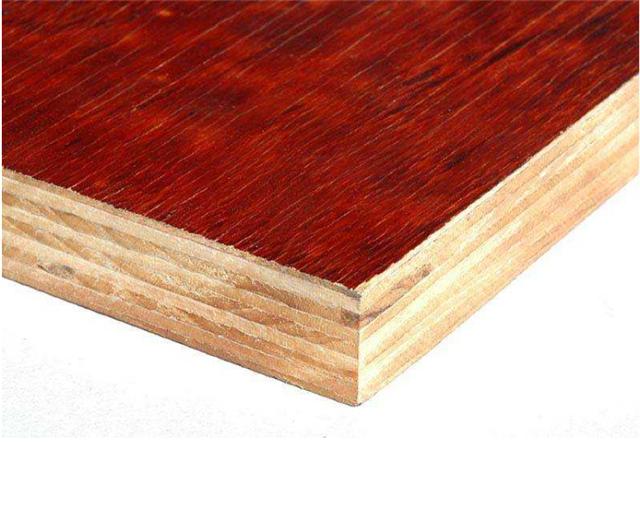 桂林建筑模板厂_胶合板厂_厂家直销_木质建材