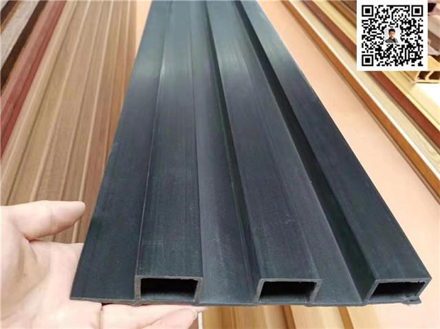 肇东自然木厂家长城板吊顶背景墙护墙板