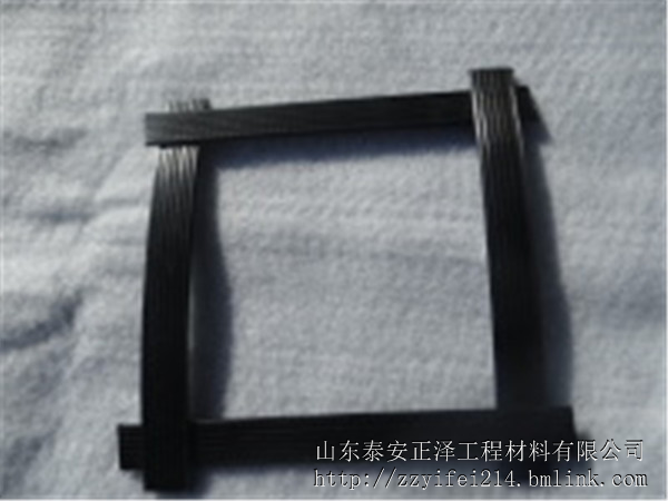 蒲城县PP焊接塑料土工格栅怎么核算价格